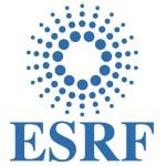 esrf-logo